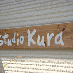 StudioKura_201204_MartijnTellinga_糸島