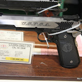 defense and sporting arms show - gun show philippines (54).JPG