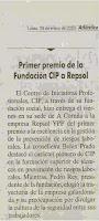 Premer_premio_de_la_fundacixn_CIP_a_Repsol.jpg