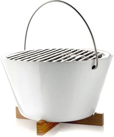 eva-solo-grill