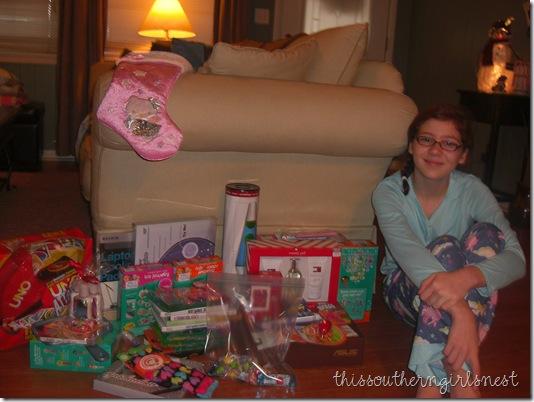 december 2011 104