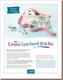 flyer_giftwpurchase_de-DE