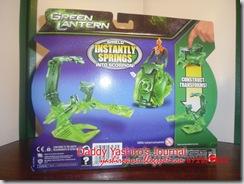 Green-Lantern-Tomar-Re3