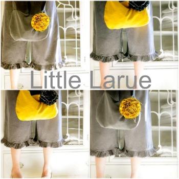 little larue
