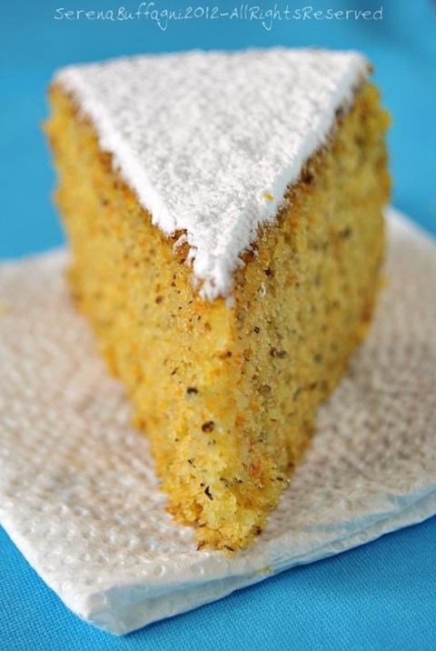 carrot cake004