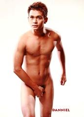 Danniel Deramayo25
