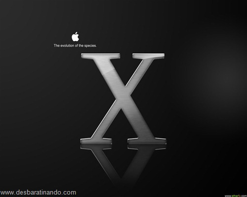 wallpapers mac apple papeis de parede desbaratinando  (63)