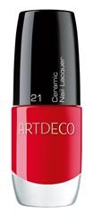 ARTDECO-BeautyTimes13-CeramicNailLac21