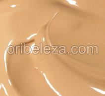 Base de Cor Mineral Therapy Giordani Gold da Oriflame