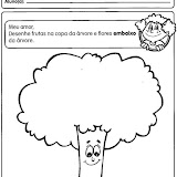 vol. 3_Page_69.jpg