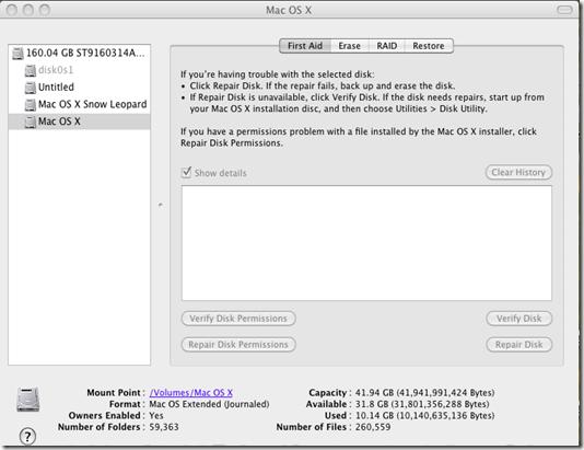 Screen-shot-2011-08-07-at-9.13.55-PM[1]