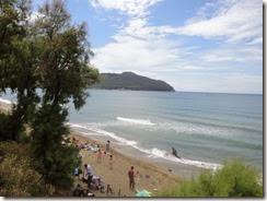 Vakantie 2011 Italie 045