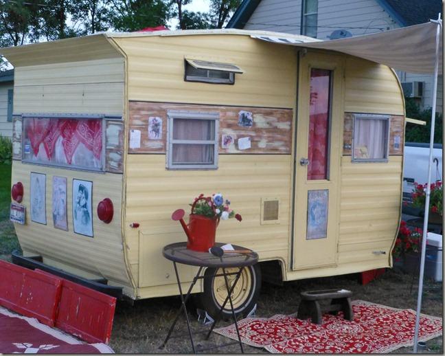 Karen's Kristmas Kamp 034