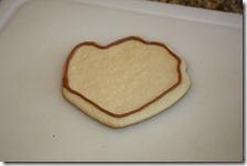 Baseball Cookies 017