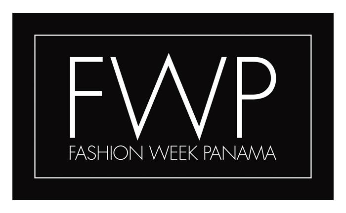 logo FWP 2012_grande
