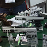 defense and sporting arms show - gun show philippines (247).JPG