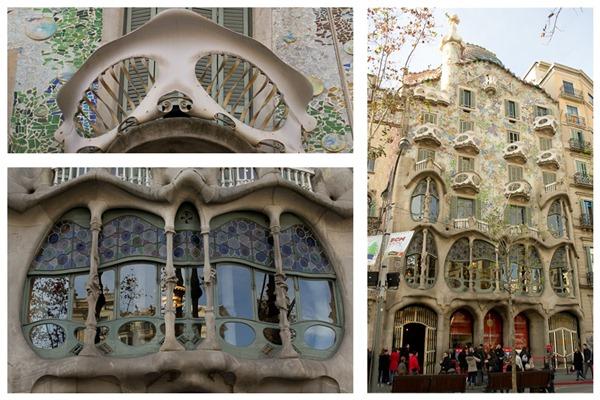 Gaudi_collage_02