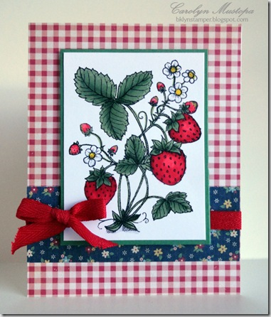 flourishes-strawberries1