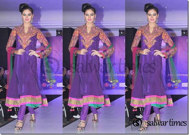 Designer_Salwar (7)