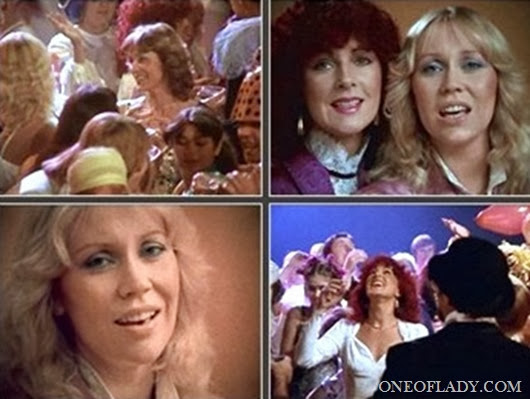 1292698729_abba-happy-new-year-1982-vob_thumb[7]