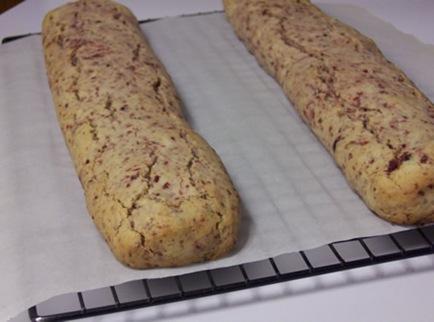cranberry-spice-biscotti 010