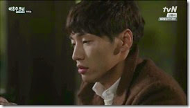 Plus.Nine.Boys.E01.mp4_002658766_thumb[1]