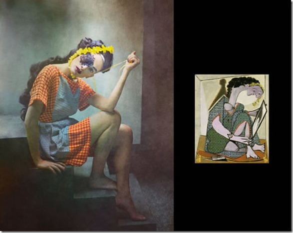 picasso-women-real-3