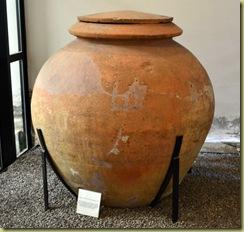 Dolio 1st C BC