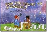 Can You Count to a Googol