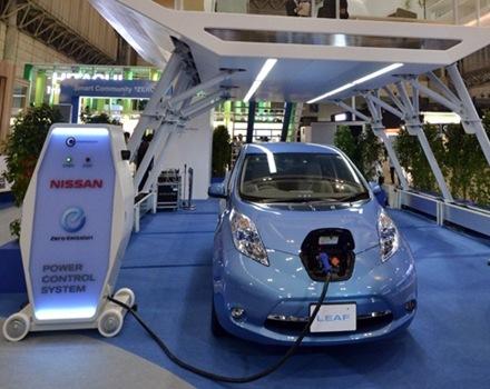 recarga-de-baterias-coches-electricos