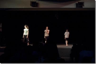 2011_0428_HMSTalentShow-SoInsane-8-w