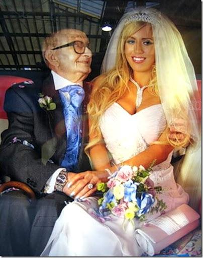 замужние проституткиукраины с реальным фото