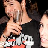 2011-10-01-moscou-nova-temporada-18