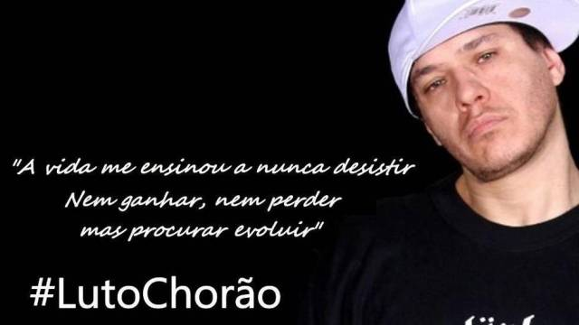 Frases De Amor Do Chorão Quotes Links