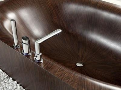 griferia-baños-con-diseño-moderno