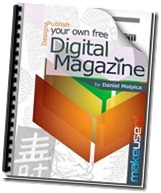 digital-magazine