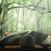 2013-Toyota-FV2-Concept-07.jpg