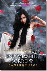 Snow White Sorrow