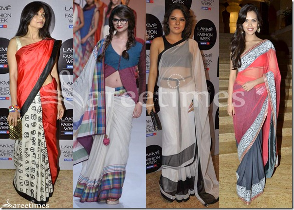 Celebrities_LFW_Summer_Resort_2013(2)