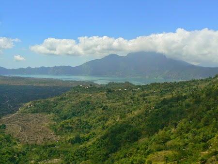 04. Lacul Batur.JPG