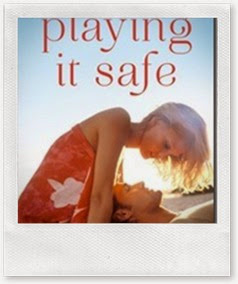 playing it safe_thumb