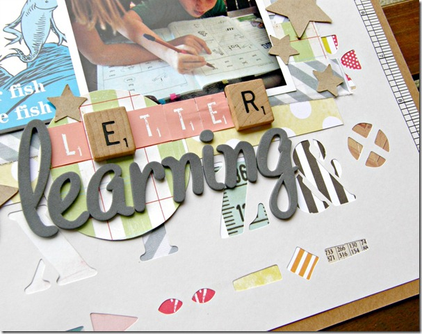 LetterLearningcu