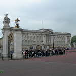 England-London (21).jpg