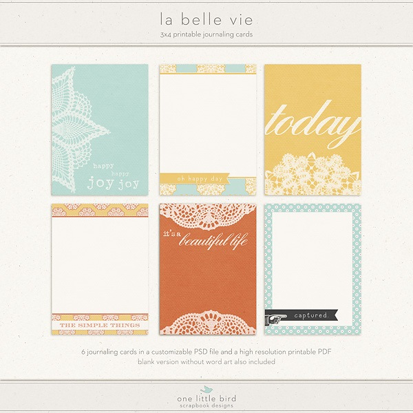 onelittlebird-labellevie-preview