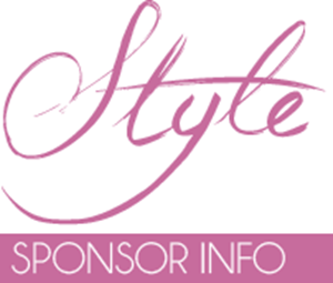 layout-pink