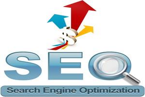 Cara optimasi seo on page dan seo off page