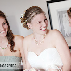 Wokefield-Park-Wedding-Photography-LJPhoto-CCC-(102).jpg