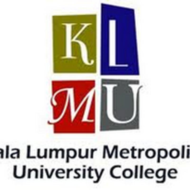 KLMU & U win with Discover U!