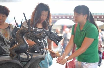 2012-07-07 2012-07-07 Asakusa 027