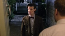 Doctor_Who_2005.6x12.Closing_Time.HDTV_XviD-FoV.[VTV].avi_snapshot_02.05_[2011.09.25_21.43.17]